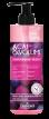 Hair Genic - szampony i odżywki