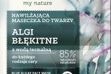 Farmona_Herbal_Care_double_maseczki_ALGI