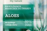 Farmona_Herbal_Care_double_maseczki_ALOES