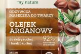 Farmona_Herbal_Care_double_maseczki_ARGAN