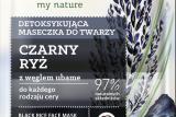 Farmona_Herbal_Care_double_maseczki_CZARNY RYZ