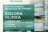 Farmona_Herbal_Care_double_maseczki_GLINKA