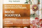 Farmona_Herbal_Care_double_maseczki_MANUKA