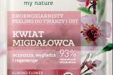 Farmona_Herbal_Care_double_maseczki_MIGDALOWIEC