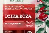 Farmona_Herbal_Care_double_maseczki_ROZA