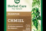 Farmona_Herbal_Care_Szampony_CHMIEL