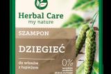 Farmona_Herbal_Care_Szampony_DZIEGIEC