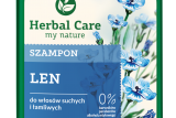 Farmona_Herbal_Care_Szampony_LEN
