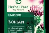Farmona_Herbal_Care_Szampony_LOPIAN