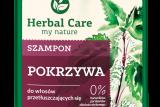 Farmona_Herbal_Care_Szampony_POKRZYWA
