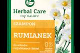 Farmona_Herbal_Care_Szampony_RUMIANEK