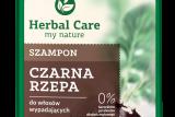 Farmona_Herbal_Care_Szampony_RZEPA