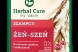 Farmona_Herbal_Care_Szampony_ZEN_SZEN