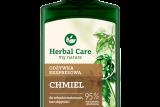 Farmona_Herbal_Care_odzywka-ekspresowa_CHMIEL