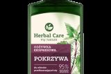 Farmona_Herbal_Care_odzywka ekspresowa_POKRZYWA