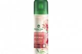 Farmona_Herbal_Care_suchy_szampon-2-w-1-piwonia-180ml