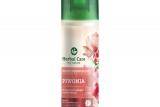 Farmona_Herbal_Care_suchy_szampon_piwonia-2w1-1