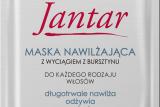 Farmona_Jantar_maska_nawilżająca