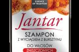 Farmona_Jantar_zniszczone_SZAMPON