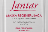 Farmona_Jantar_maska_regenerująca