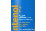 FARMONA_Pantenol_spray