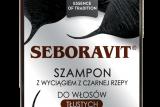 Farmona_Seboravit_szampon_rzepa