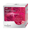 Skin Total Therapy