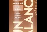 Farmona_Sun_Balance_BB_jasna_puszka