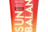Farmona_Sun_Balance_spf15_emulsja_do_opalania_150ml_tuba