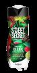 Sweet Secret - kosmetyki do ciała