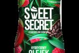 SWEET_BUTELKA_czekolada