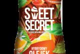 SWEET_BUTELKA_orange