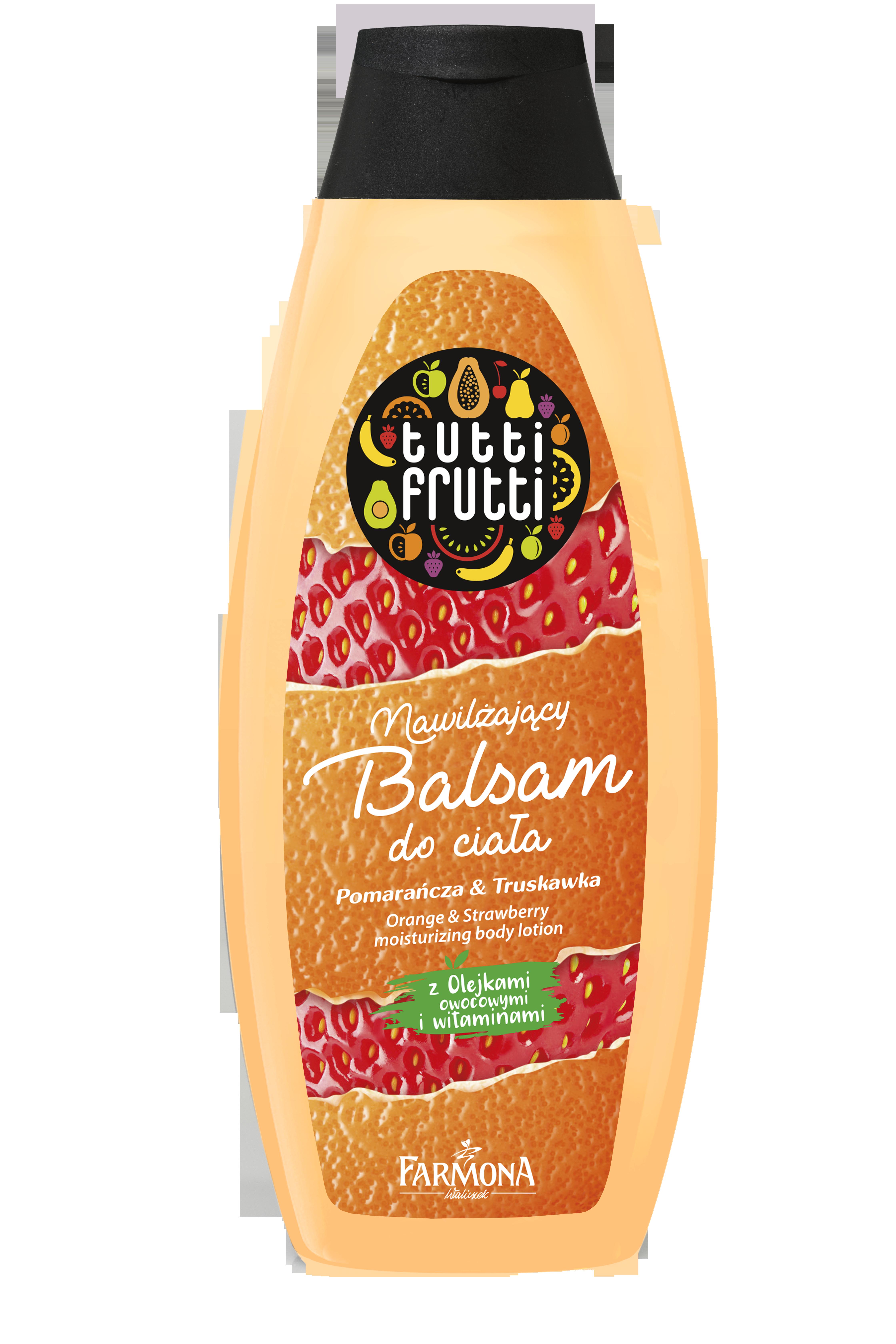 Tutti_Frutti_Balsamy_TRUSKAWKA