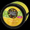 Tutti Frutti - masła do ciała