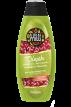 Tutti Frutti - olejki do kąpieli