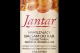 Jantar_krem do RAK_SREBRO_75 ML GRATIS