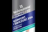 Nivelazione MEN_dezodorant do butow_180ml