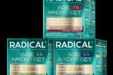 Farmona_Radical_grupa produktowa