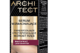 FARMONA_RADICAL LASH_SERUM DO RZES_KARTONIK