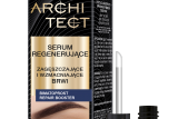 FARMONA_RADICAL LASH_SERUM DO BRWI_KARTONIK+BUT.