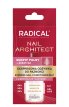 Radical Nail Architect