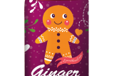 ginger-cookie