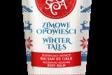 Magic SPA_zimowe opowiesci_balsam do ciala_tuba_wiz