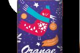 orange-delice