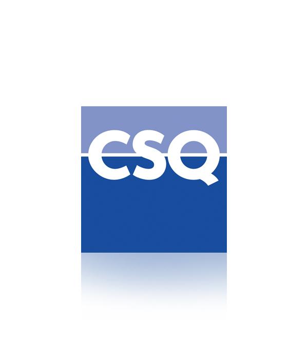 FOTO certyfikaty ISO-CSQ