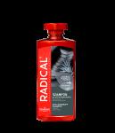 Radical_szampon do włosów z łupieżem