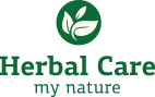 herbal-care