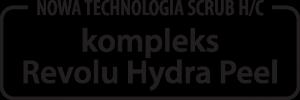 Kompleks_Revolu_Hydra_Peel_BIG