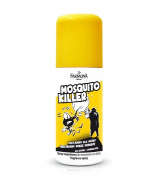mosquito-killer_sprayto