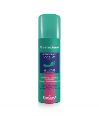 nivelazione_4w1 dezodorant